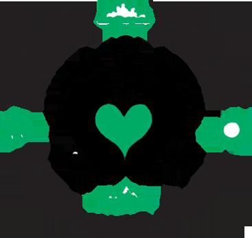 Tender Tracks logo