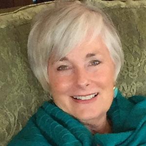 Linda Hetzel