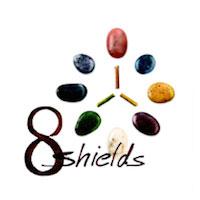 * Shields