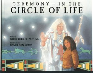 Ceremony – In the Circle of Life