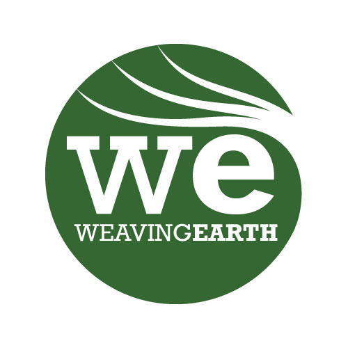 Weaving Earth